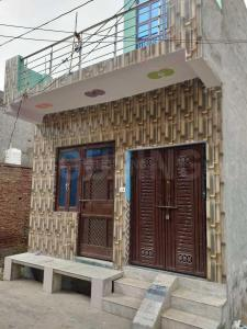 725 Sq.ft Residential Plot for Sale in Sector 49, Noida