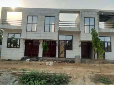 Gallery Cover Image of 720 Sq.ft 3 BHK Independent House for buy in Lal Kuan for 2544000