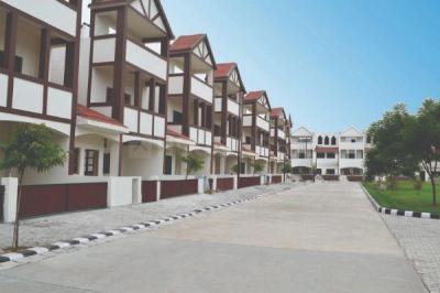 150 Sq.ft Residential Plot for Sale in Pandav Nagar, Ghaziabad