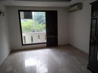 Gallery Cover Image of 2000 Sq.ft 2 BHK Independent Floor for rent in Defence Colony for 65000