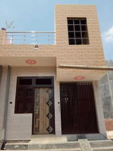 Gallery Cover Image of 720 Sq.ft 2 BHK Independent House for buy in Lal Kuan for 2800000