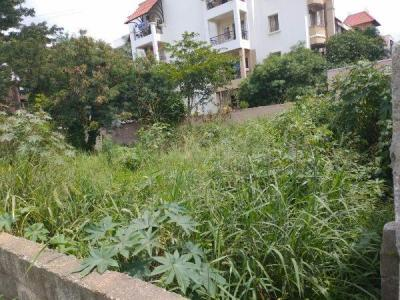 4000 Sq.ft Residential Plot for Sale in Bellandur, Bangalore