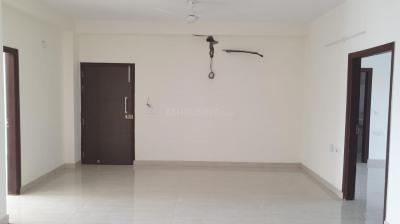 Gallery Cover Image of 2700 Sq.ft 3 BHK Independent Floor for rent in Sector 56 for 40000