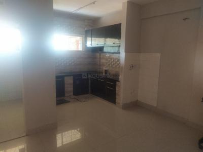 Gallery Cover Image of 1400 Sq.ft 2 BHK Apartment for rent in Kaval Byrasandra for 18000