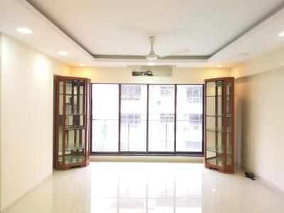 Gallery Cover Image of 1500 Sq.ft 4 BHK Apartment for rent in Chembur for 120000