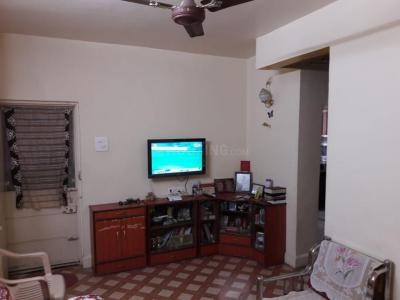 Hall Image of PG 6022178 Kothrud in Kothrud