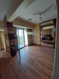 Gallery Cover Image of 1500 Sq.ft 3 BHK Apartment for rent in Bandra West for 170000