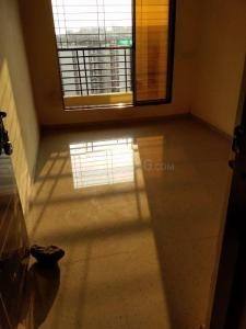 Gallery Cover Image of 650 Sq.ft 1 BHK Apartment for buy in Sai Rydam Blue Berry, Nalasopara West for 2900000