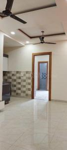 Gallery Cover Image of 975 Sq.ft 2 BHK Independent Floor for buy in Shakti Khand for 3600000