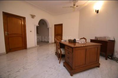 Gallery Cover Image of 4500 Sq.ft 3 BHK Villa for rent in Sector 14 for 75000