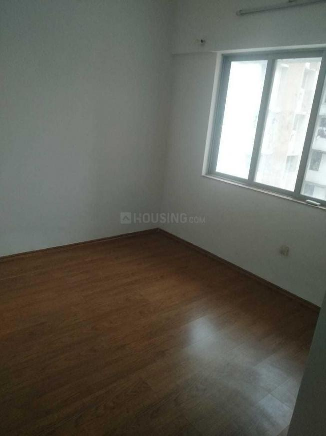 Bedroom Image of 918 Sq.ft 2 BHK Apartment for rent in Palava Phase 1 Usarghar Gaon for 15000