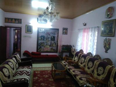 Gallery Cover Image of 1400 Sq.ft 3 BHK Independent House for buy in Kuriachira for 5000000