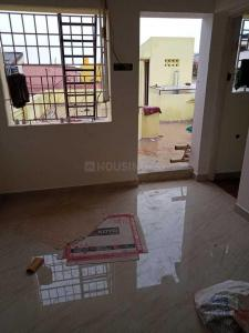 Gallery Cover Image of 1300 Sq.ft 3 BHK Independent House for buy in Kolathur for 8500000