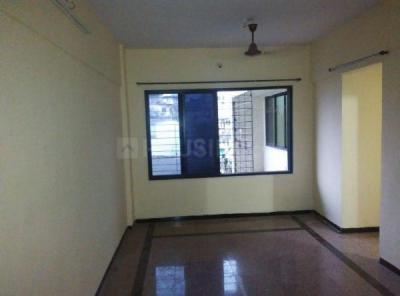 Gallery Cover Image of 1400 Sq.ft 3 BHK Apartment for rent in Devi, Kopar Khairane for 30000