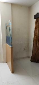 Gallery Cover Image of 650 Sq.ft 1 BHK Apartment for rent in Chinchwad for 15000