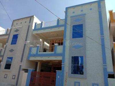 Gallery Cover Image of 2700 Sq.ft 4 BHK Villa for buy in Dammaiguda for 8500000