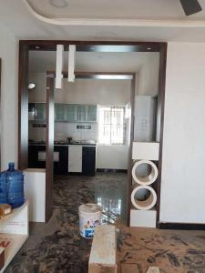 Gallery Cover Image of 1320 Sq.ft 2 BHK Villa for buy in Ram Nagar for 3500000