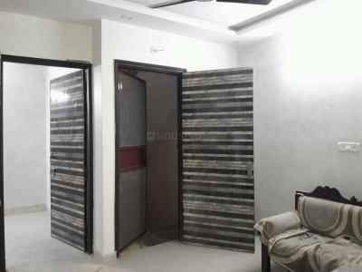 Gallery Cover Image of 675 Sq.ft 3 BHK Apartment for buy in Bindapur for 4000000