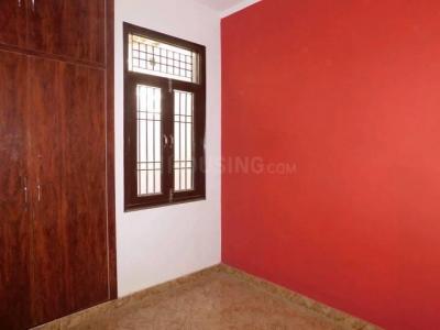 नोएडा एक्सटेंशन  में 3500000  खरीदें  के लिए 3500000 Sq.ft 2 BHK विला के बेडरूम  की तस्वीर