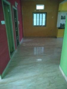 Gallery Cover Image of 1100 Sq.ft 2 BHK Independent House for rent in Nacharam for 15000