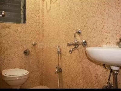 Common Bathroom Image of Emperors in Vashi