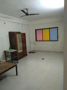Gallery Cover Image of 850 Sq.ft 2 BHK Independent Floor for rent in Gokhalenagar for 15000