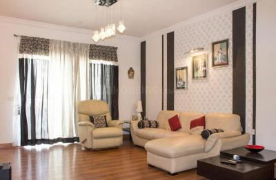 Gallery Cover Image of 1109 Sq.ft 2 BHK Apartment for rent in Ravet for 14500