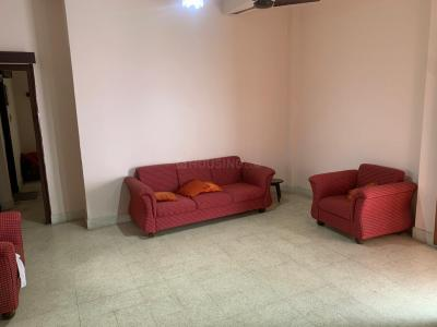 Gallery Cover Image of 900 Sq.ft 1 BHK Independent House for rent in Domlur Layout for 23000