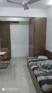 Gallery Cover Image of 1650 Sq.ft 3 BHK Apartment for rent in Santacruz East for 150000