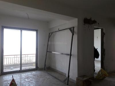 Gallery Cover Image of 1542 Sq.ft 3 BHK Apartment for buy in Tangra for 8800000
