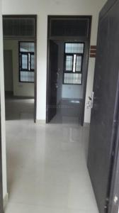 Gallery Cover Image of 1100 Sq.ft 2 BHK Independent Floor for buy in Jankipuram Extension for 4200000