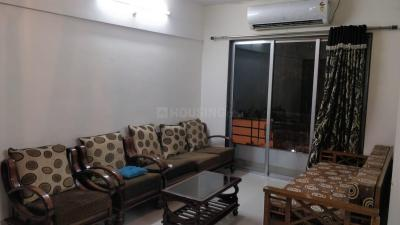 Gallery Cover Image of 8100 Sq.ft 10 BHK Villa for buy in Vashi for 105000000