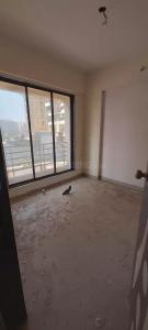 Gallery Cover Image of 550 Sq.ft 1 BHK Apartment for buy in DGS Sheetal Deep, Nalasopara West for 2600000