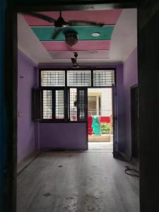 Gallery Cover Image of 2100 Sq.ft 6 BHK Independent House for buy in Sector 49 for 8000000