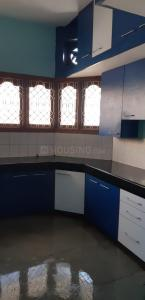 Gallery Cover Image of 1500 Sq.ft 2 BHK Independent House for buy in Hulimavu for 12000000