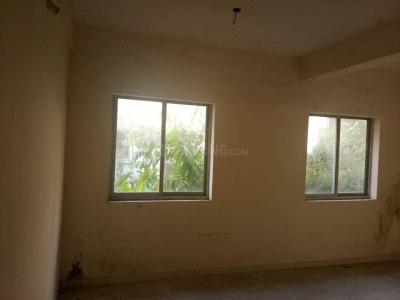 Gallery Cover Image of 385 Sq.ft 1 RK Apartment for buy in Vasind for 1300000