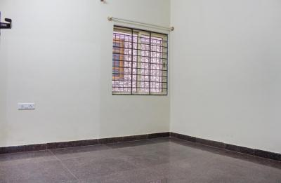 Gallery Cover Image of 450 Sq.ft 1 BHK Apartment for rent in HBR Layout for 19000