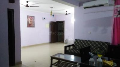 Gallery Cover Image of 1700 Sq.ft 3 BHK Apartment for buy in Ramesh Nagar for 7500000
