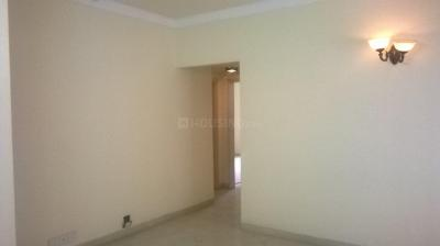 Gallery Cover Image of 2368 Sq.ft 3 BHK Apartment for rent in Sector 30 for 60000