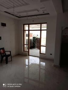 Gallery Cover Image of 1050 Sq.ft 2 BHK Independent House for buy in Cherlapalli for 5800000