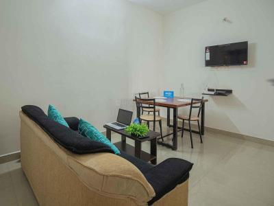 Living Room Image of Zolo Inspire in Porur