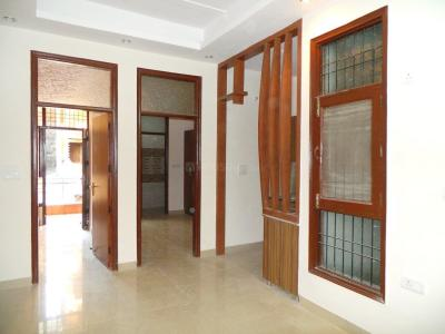 Gallery Cover Image of 900 Sq.ft 2 BHK Apartment for buy in Nyay Khand for 4100000