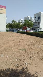 240 Sq.ft Residential Plot for Sale in Sector 82A, Gurgaon