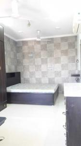 Gallery Cover Image of 980 Sq.ft 2 BHK Apartment for buy in Bandra West for 27500000