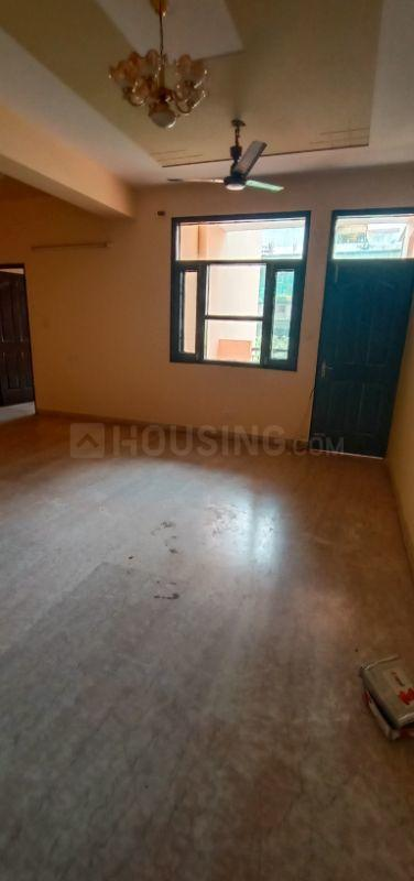 Living Room Image of 1650 Sq.ft 3 BHK Apartment for rent in Ahinsa Khand for 16500