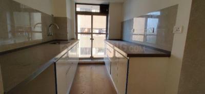Gallery Cover Image of 850 Sq.ft 2 BHK Apartment for rent in Spenta Alta Vista, Chembur for 32000
