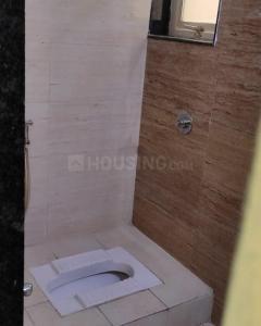 Bathroom Image of Oxote PG Male & Female in Kanjurmarg West