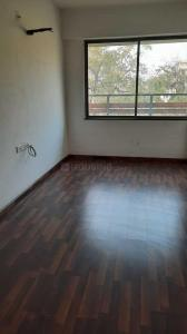 Gallery Cover Image of 1350 Sq.ft 3 BHK Apartment for buy in Navrangpura for 10800000