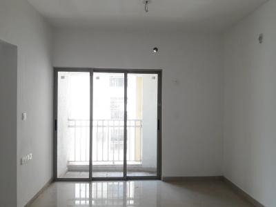Gallery Cover Image of 918 Sq.ft 2 BHK Apartment for rent in Palava Phase 1 Nilje Gaon for 11000