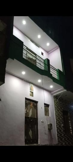 Hall Image of 500 Sq.ft 3 BHK Independent House for buy in Sector 91 for 3000000
